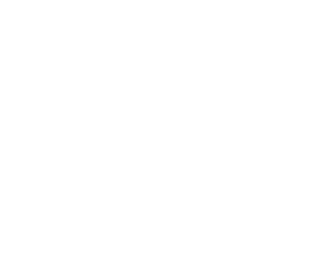 Firmly Rooted Oxford