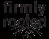 FR_logo_nobg