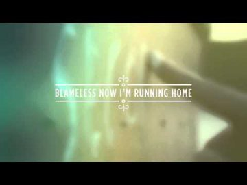 """Boldly I Approach"" from Rend Collective (OFFICIAL LYRIC VIDEO)"