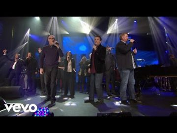 Phillips, Craig & Dean - Revelation Song (Live)