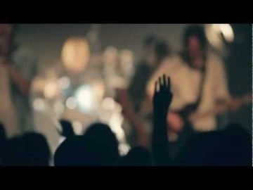 Citipointe Worship - In The Highest (2011)