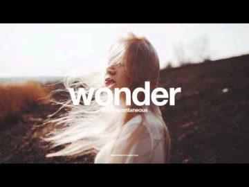 Bethel Music & Amanda Cook - Wonder | You Make Me Brave (Live) + Lyrics