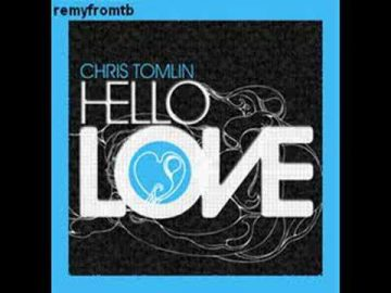 Chris Tomlin -  Jesus Messiah