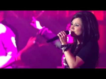 Kari Jobe - O The Blood - HQ -GATEWAY WORSHIP.m4v
