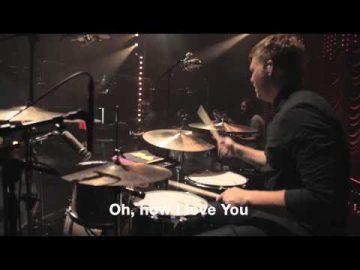 Shepherd - Amanda Cook & Bethel Music (LYRICS + HD VIDEO)